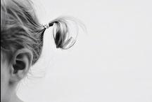 Photography. / by Johanna Blickenstaff