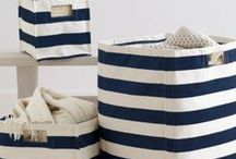 trends we love: navy / by giggle