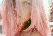 dRA . think pink