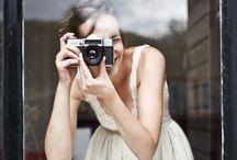 PhotograpHER / by Vicki Li