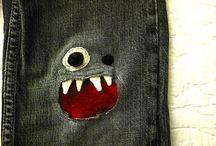 For the Boys / Boyish style Ideas for clothes