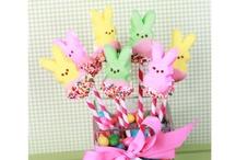 Holidays: Easter / by Lori Allred {allreddesign.net}