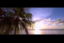 Luxury Hotel Introduction Films / Film productions for luxury travel and hospitality destinations around the world. In this collection we present the shorter, 1 minute Introduction Films.