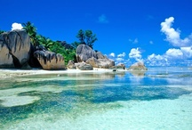 Beaches / Beaches we love from around the world