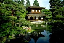 Things to do, Japan