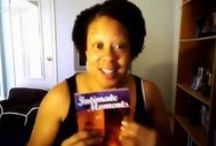 Author Interviews / Interviews with authors of all genres. Author interviews.