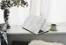 TECH ON TREND / The latest trends for you, your home and your personal technology. / by Carley Knobloch