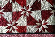 Quilt / by Patsy S