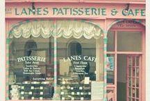 Future Store :)