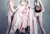 fashion / by Angela