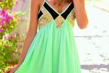 """Dress"" To Impress / by Lisa Do"