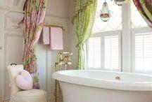 Bubble Bath.. / by Valerie Gerke