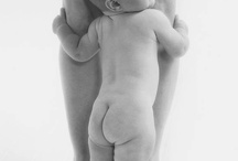 Birth & Baby