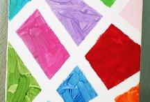 -Crafts-