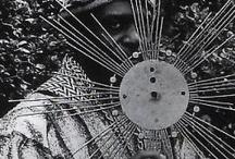 Afrofuturismoh>