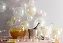 Celebrate. / by Megan R