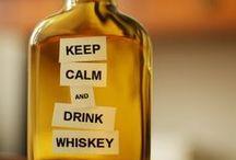 Wonderful Whisky!