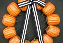 YOUR HALLOWEEN CREATIONS / Pin your best Halloween creations! We will be featuring FABULOUSLY SPOOKY, CUTE, AND CRAFTY IDEAS on the Party Suite at Bellenza Stay tuned! See details: http://www.bellenza.com/party-ideas/party-crafts/2015-halloween-printables-party-kids-hosted-bellenza