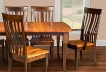 Large Extension Tables / These Tables Are Our Longest Possible Extension  Tables, Expanding Up To