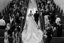 Timeless Opulent / Wedding