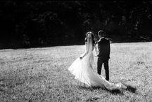 Vineyard Boheme / Wedding