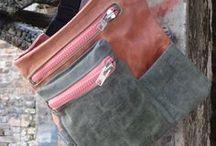 Bags & Purses / Bags that I like.