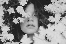 >>B&W Photogtaphy<< / by Avital Veltz // lili loft