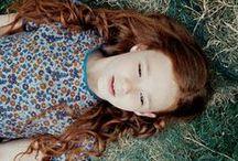 >>Kids<< / by Avital Veltz // lili loft