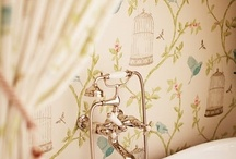 for the love of wallpaper!!?!