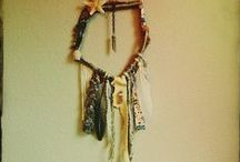 ROOTS & FEATHERS / www.rootsandfeathers.com / by Laura Mazurek I Bohemian Collective