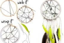 >>How To<< / by Avital Veltz // lili loft
