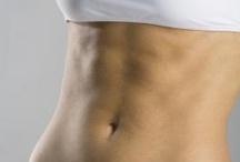 Fitness/ Future Body