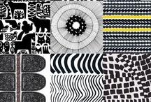 Textile 4 HOME