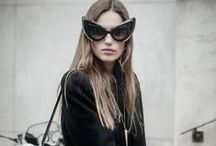 PARIS FASHION / The best looks from the street of Paris