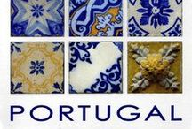 Travel To:  Portugal