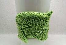 Tricot - Knit  / by Marie-Elisabeth R