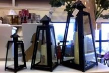 Bandon Co Op @ Bandon / Practical and inspirational products for your home and garden