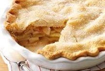 Pie Day!