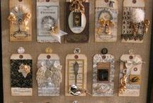 Crafts-scrapbooking-tags