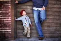 Photography / Tips and ideas to take your point-and-shoot photography to the next level, and inspiration for family poses and portraits.