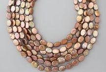 Jewelry / by Lauren