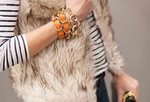 Fashion Details/Detalhes