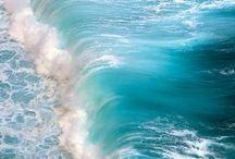 ❤️ ocean