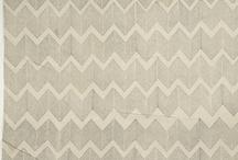 textiles/pattern