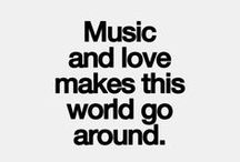 Music / la la la