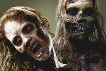 Zombies / by Valhalla Entertainment