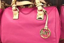 MICHAEL KORS / by Tammy Perkins