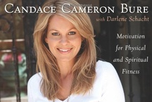 RooMag ~ by Candace Cameron Bure / Roo Magazine is a reflection of the woman who embraces and lives out her strength and her femininity with strong power and beautiful grace. http://www.RooMag.com  / by Women Living Well