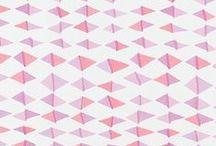 pattern: small sweet patterns