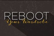 Reboot Your Wardrobe / Fall in love or spring into these boots that you'll love year round! / by Peltz Shoes